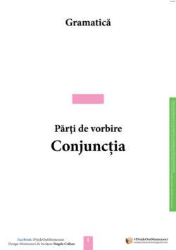 Conjunctia