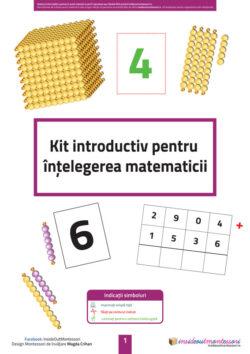 Kit-introductiv-matematica