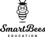 SmartBeesEducation
